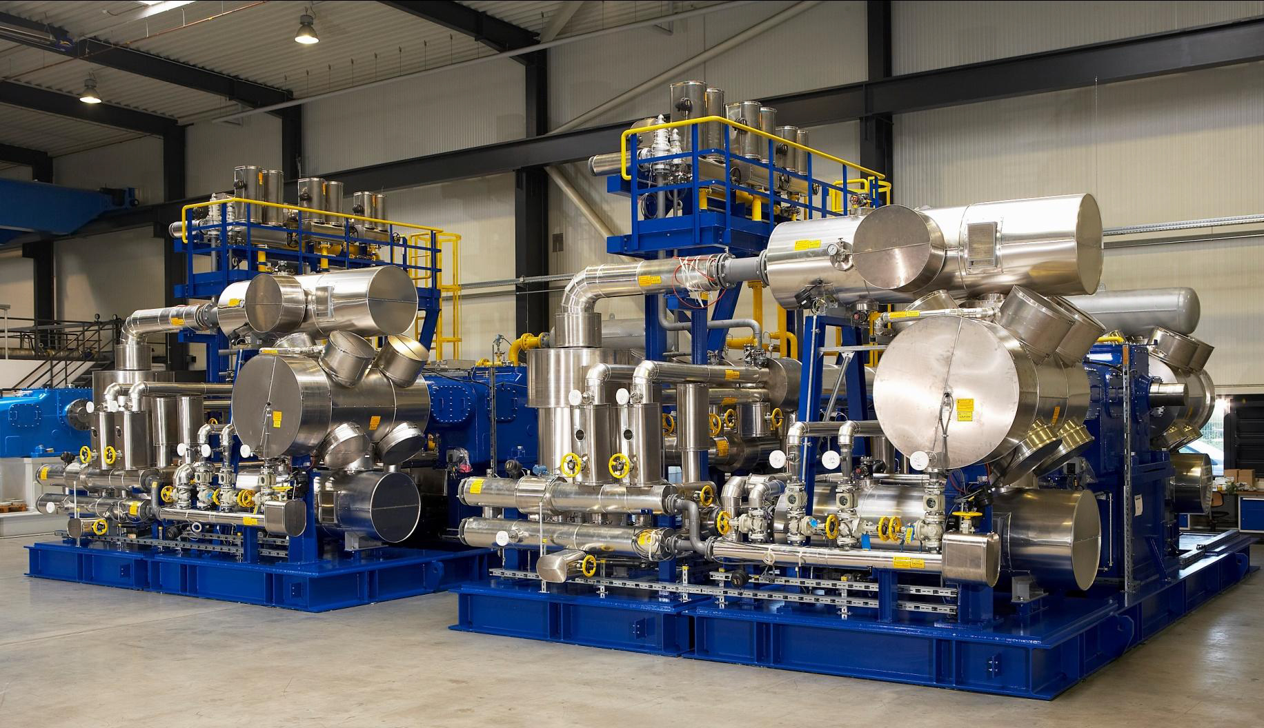 Techserve Industrial Solutions(PVT) LTD #103271